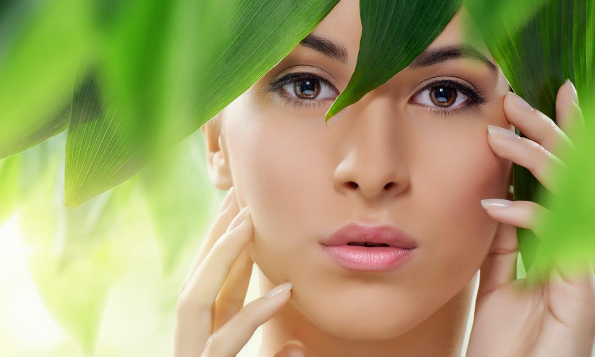 Scaidep.com: Tạp Chí Phụ Nữ Làm Đẹp